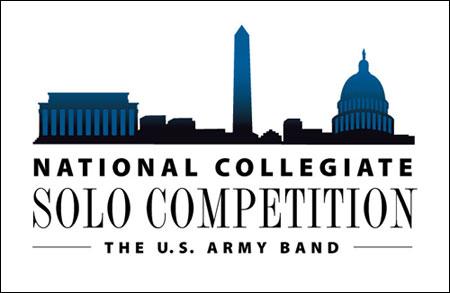 National Collegiate Solo Competition