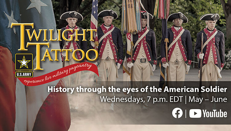 Twilight Tattoo Web Series | Every Wed at 7PM